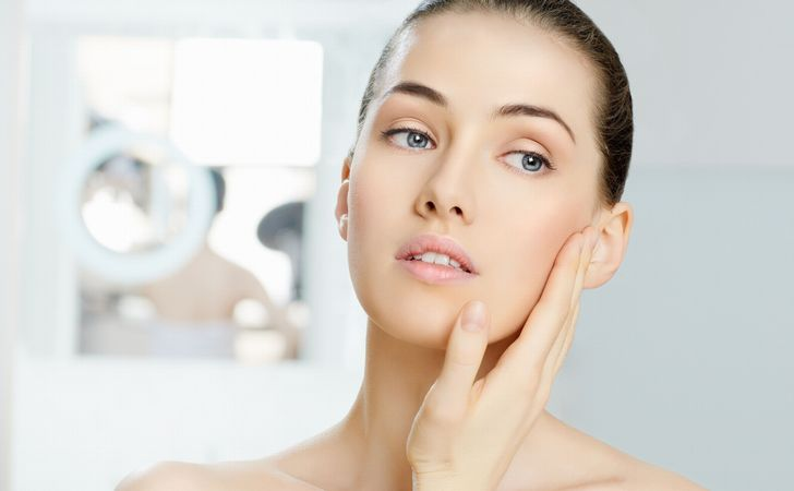 http://metllasse-brand.com/column/agingcare/_d-face-massage/image.