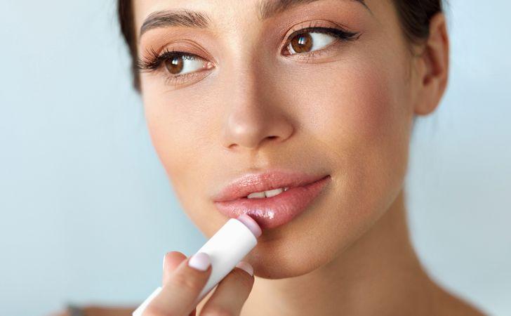 http://metllasse-brand.com/column/skincare/_d-lip-care/image.