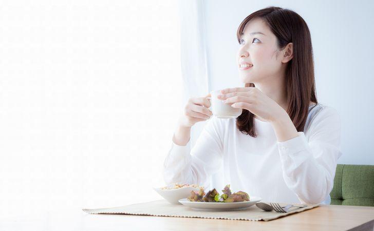 http://metllasse.com/column/skincare/_d-eating-habit/image.