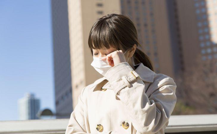http://metllasse.com/column/healthcare/_d-allergy-pollen/image.