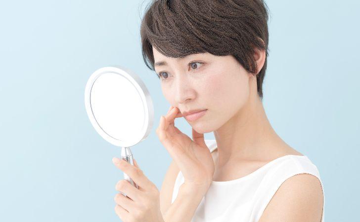https://metllasse.com/column/agingcare/_d-aging-sensitive-skin/image.