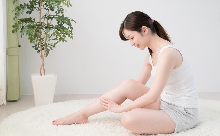 https://metllasse.com/column/lifestyle/_d-swollen-massage/image.