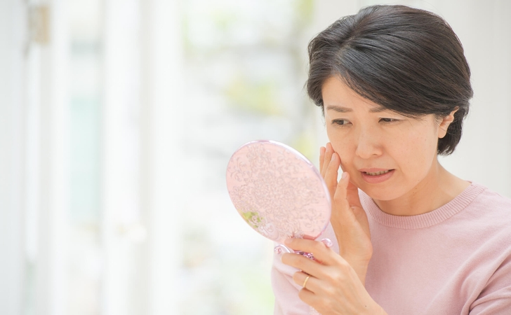 https://metllasse.com/column/agingcare/_d-menopause-skin-trouble/image.