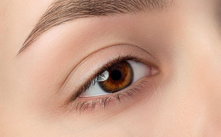 https://metllasse.com/column/agingcare/_d-care-for-pigmentation-of-eyelids/image.