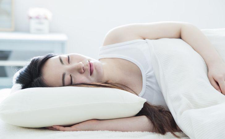 https://metllasse.com/column/_d-good-sleep.image