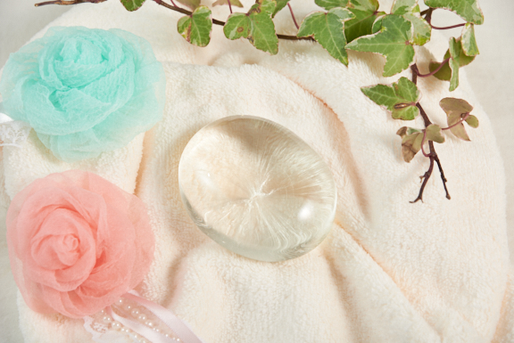 https://metllasse.com/column/skincare/_d-face-washing-soap/image.