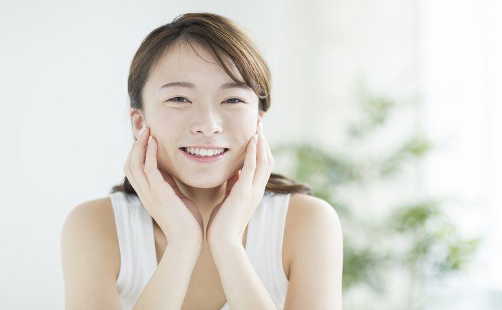 https://metllasse.com/column/skincare/_d-basic-cosmetics/image.