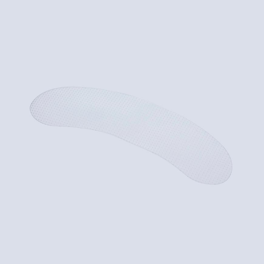 メトラッセ プロテオフィルパッチ